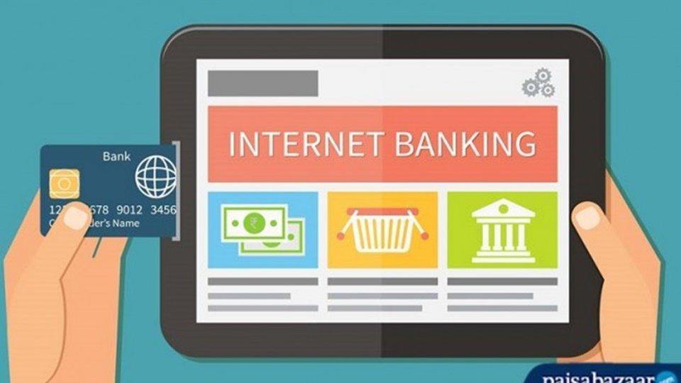Internet banking BPD Jateng membantu kemudahan warga Jawa Tengah