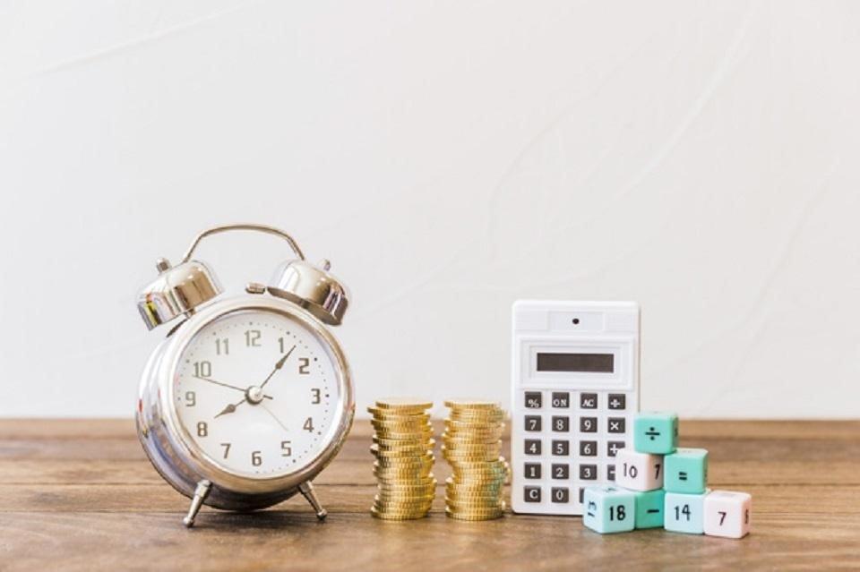 Cara mengelola keuangan yang tepat sesuai kepribadianmu, mana yang cocok?