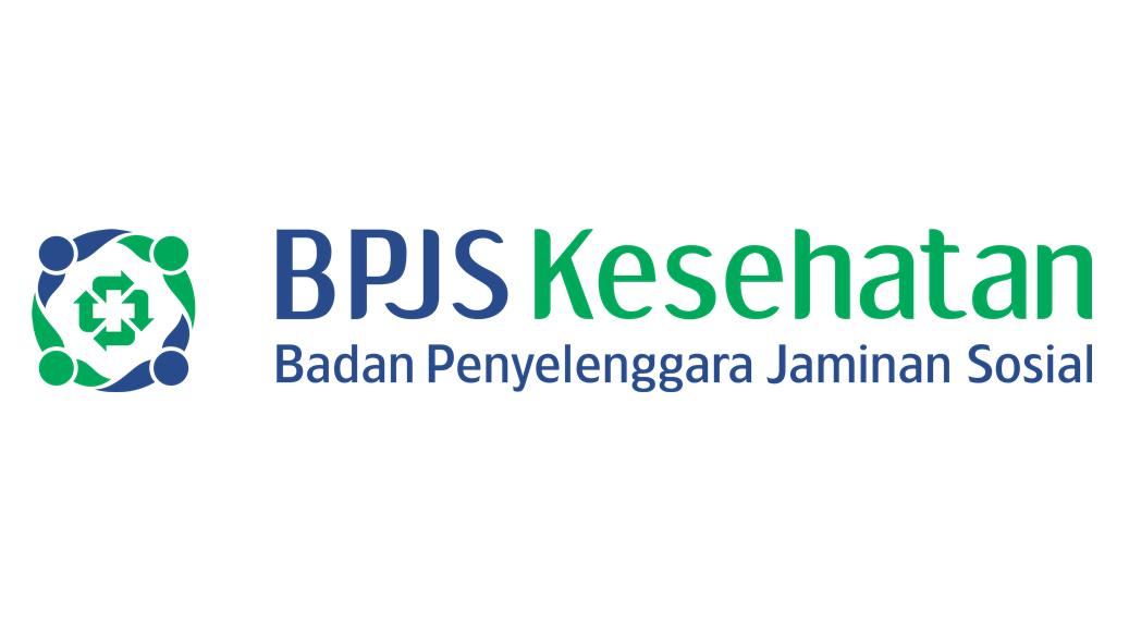 Logo BPJS.