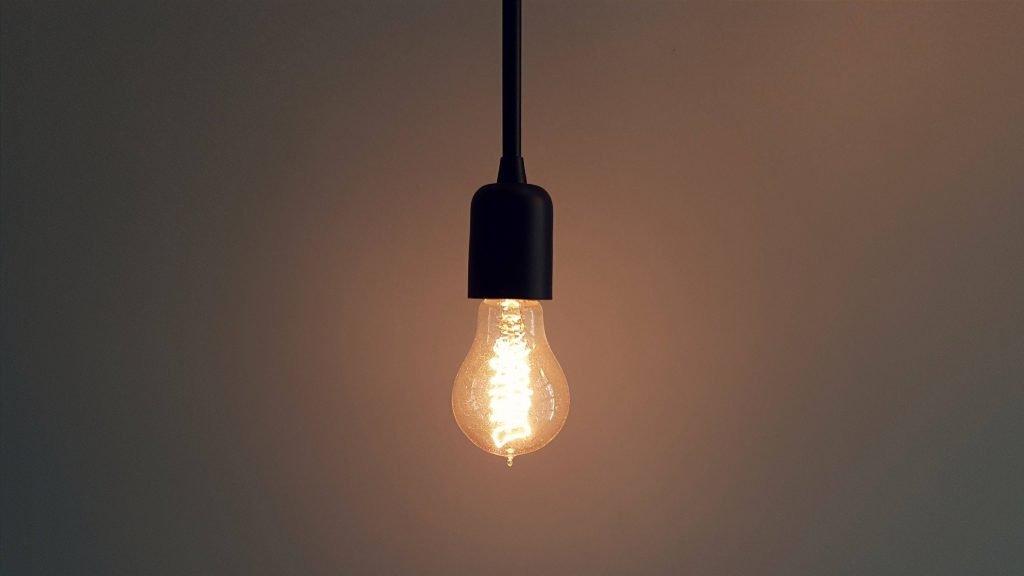 Sumber Energi Alternatif yang Ada di Indonesia