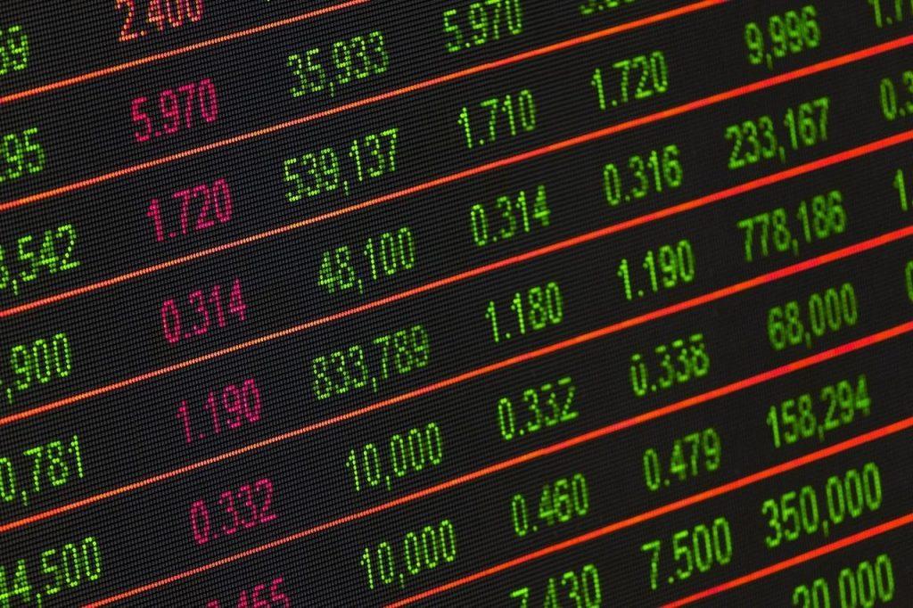 portfolio saham perlu dikenali profil risikonya agar tidak terjebak saham gorengan
