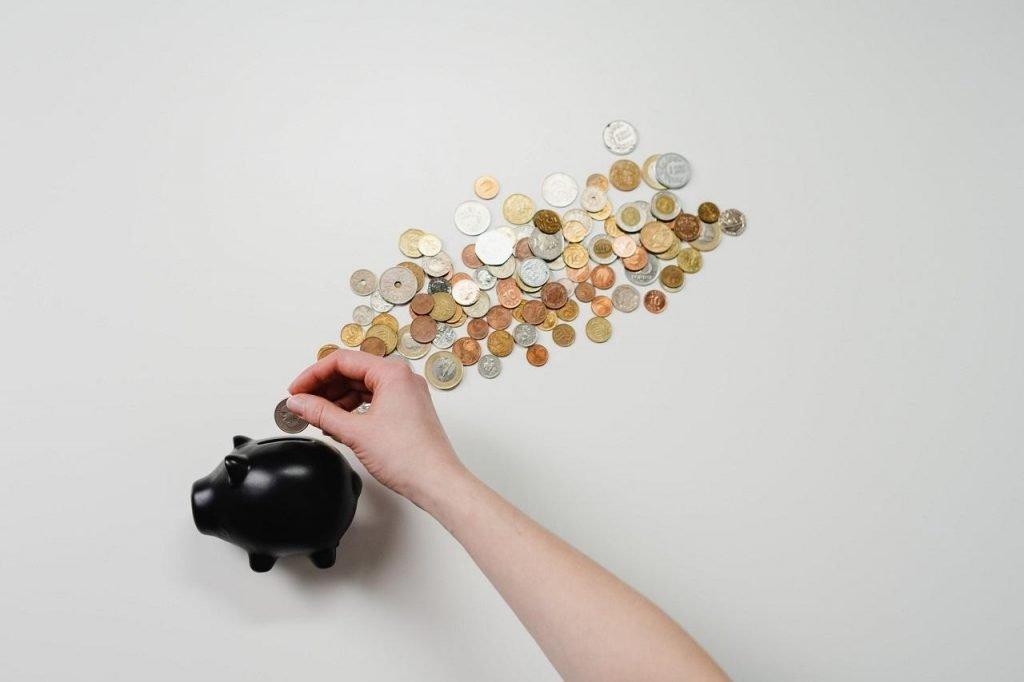 konsultan keuangan dapat membantumu jika kamu sulit mengatur keuangan pribadi
