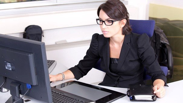 Account Officer