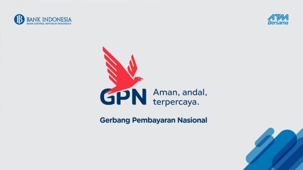 GPN Adalah