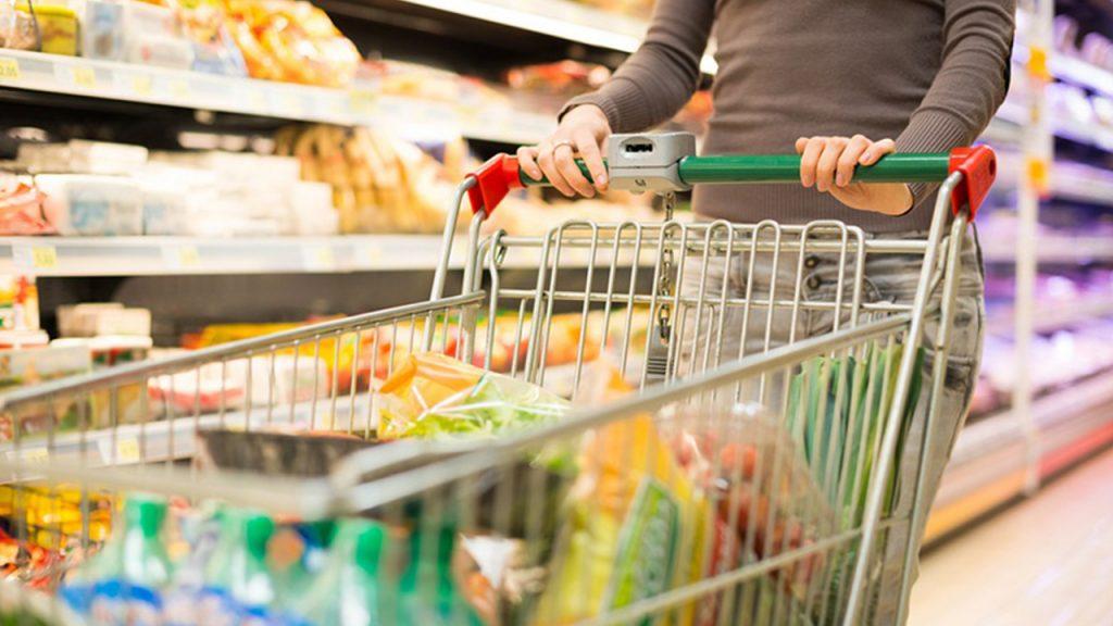10 Kiat Pemasaran Online untuk Toko Ritel Agar Ramai Pembeli