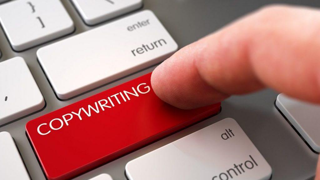 12 Tips Penjualan Psikologis melalui Ilmu Copywriting