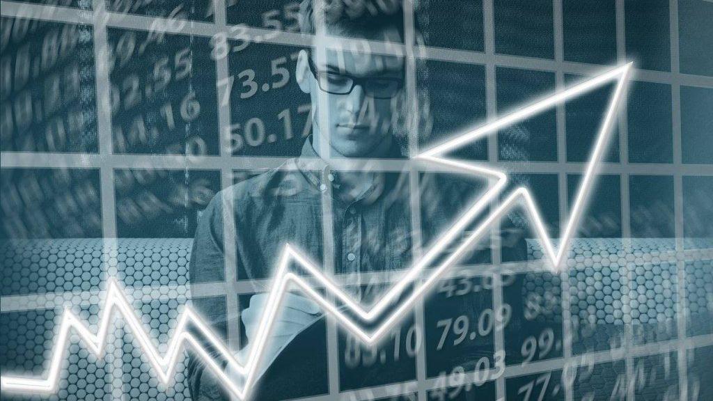 5 Tips Beli Untung Trading Saham untuk Pemula