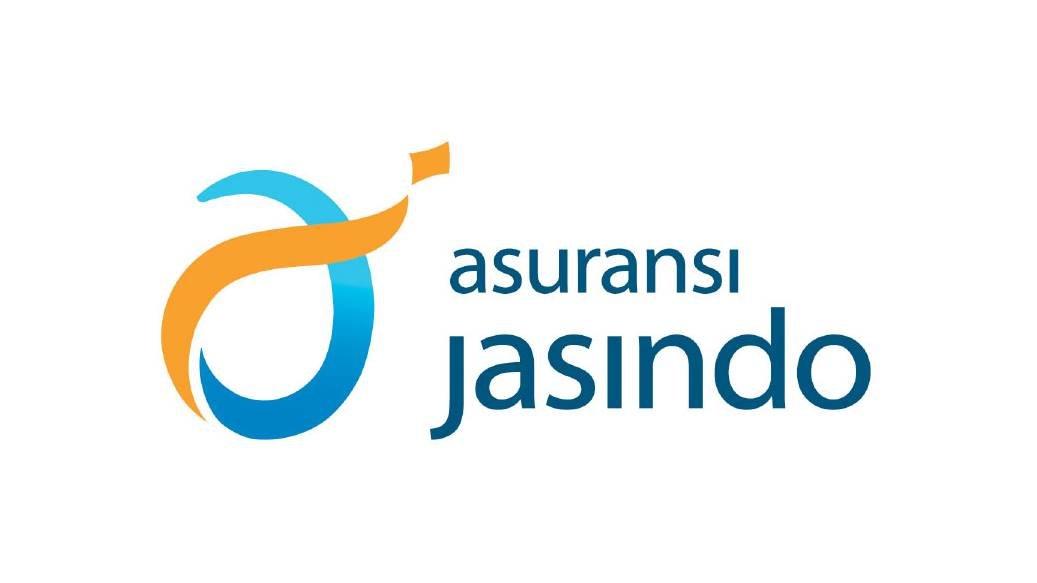 Logo Asuransi Jasindo.