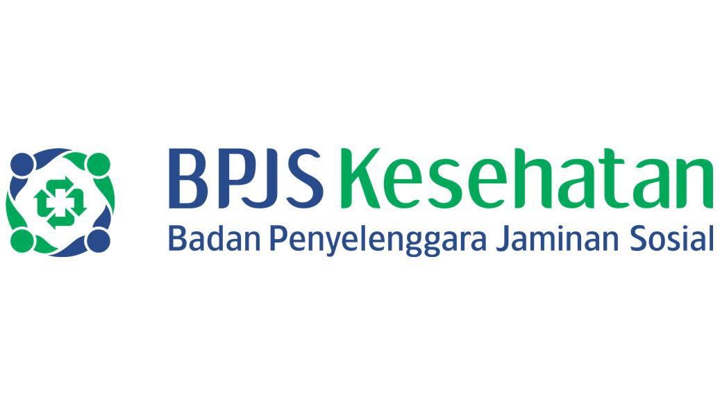 Logo BPJS Kesehatan.