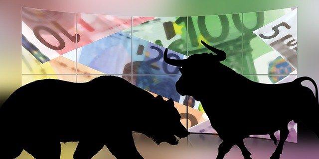 Tren Bull Market sering diabaikan, apa yang terjadi?