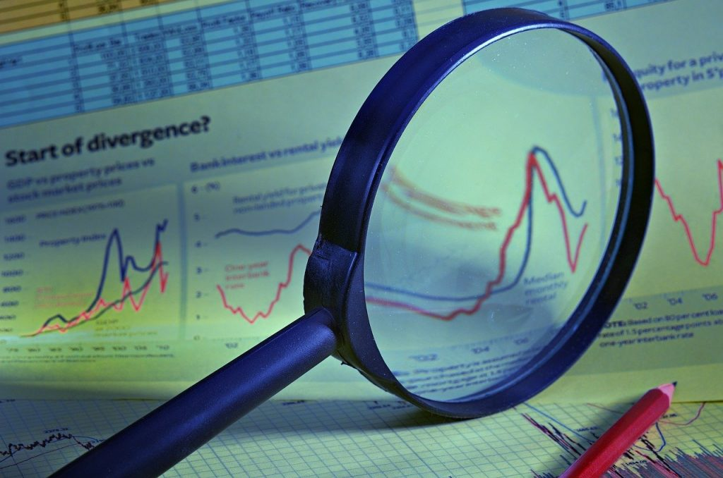 diversifikasi adalah strategi mengelola risiko investasi