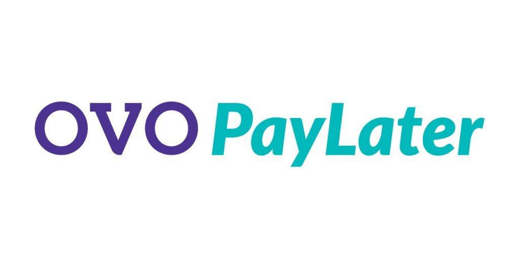 Ovo PayLater, solusi belanja tanpa kartu kredit