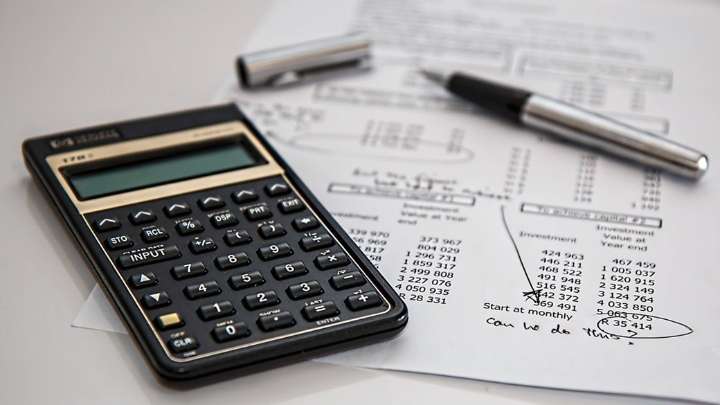 Persamaan Akuntansi
