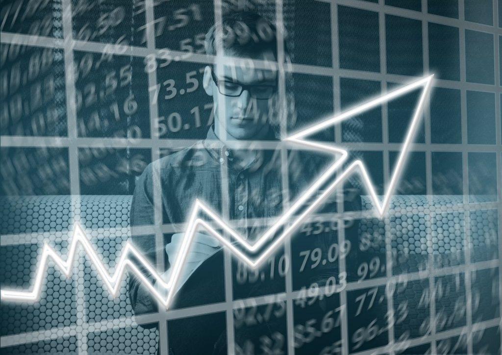 metode mark up adalah cara jitu mendapat keuntungan bisnis