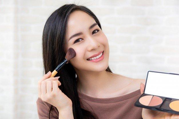 kualitas video penting bagi beauty vlogger