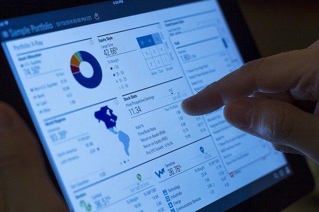 signifikansi portofolio investasi bagi investor