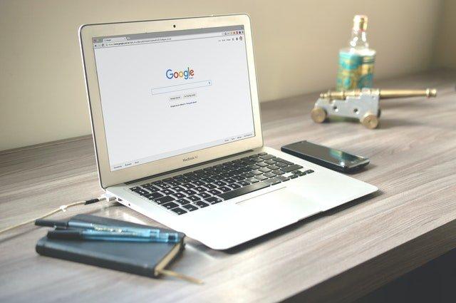ini dia cara daftar google adsense