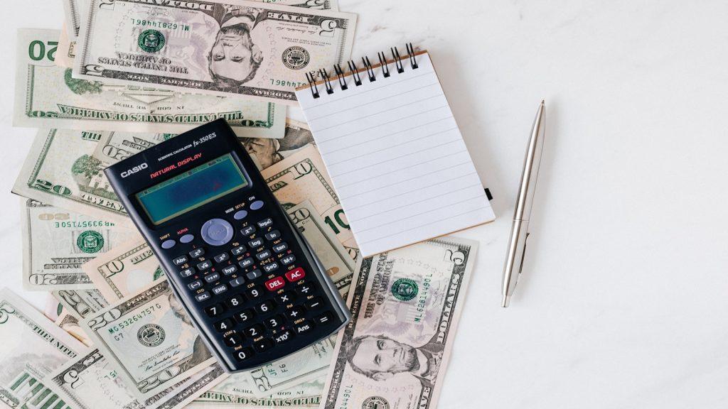 Pinjaman Kredit Plus