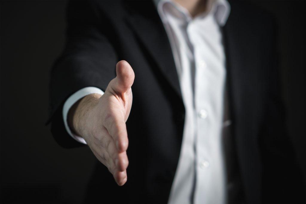cara mencari lowongan pekerjaan yang tepat