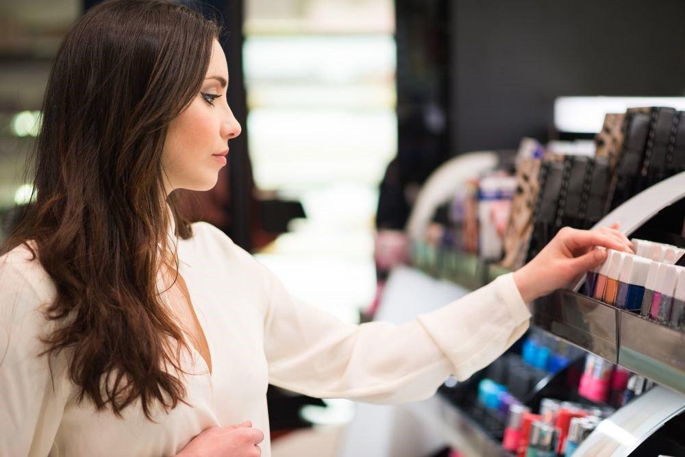 beauty vlogger tidak perlu memaksakan diri
