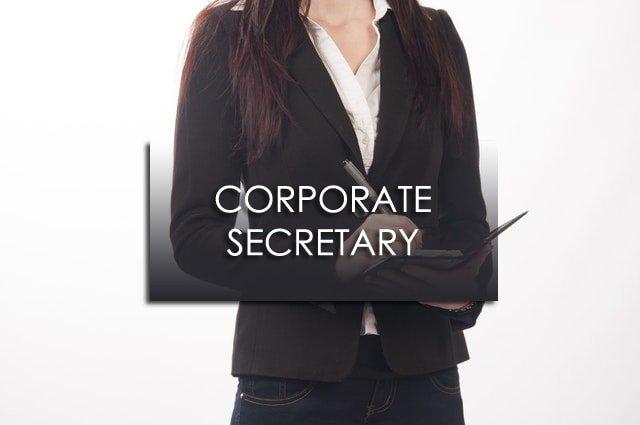 Sekretaris
