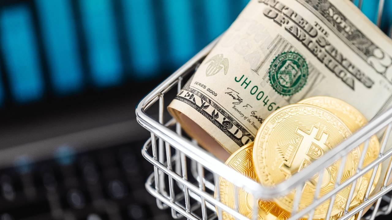 Cara Hemat Membelanjakan Uang