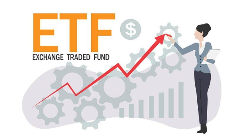 ETF atau Reksa Dana