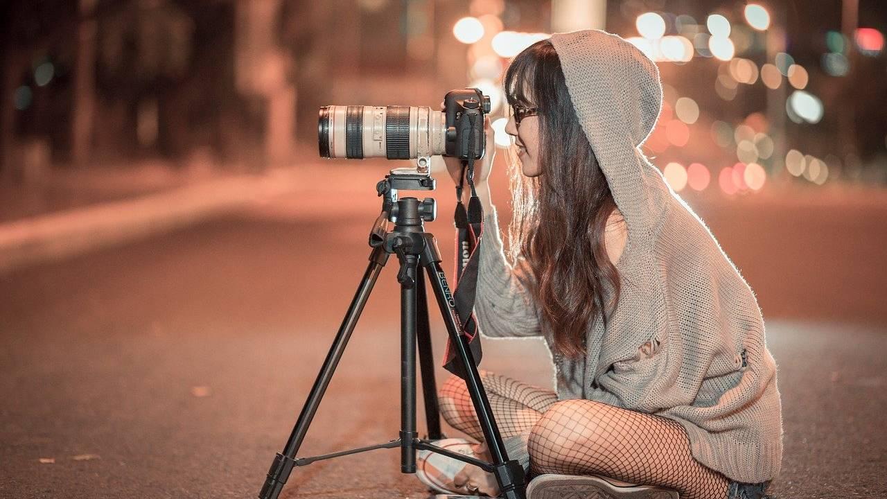 Harga Kamera