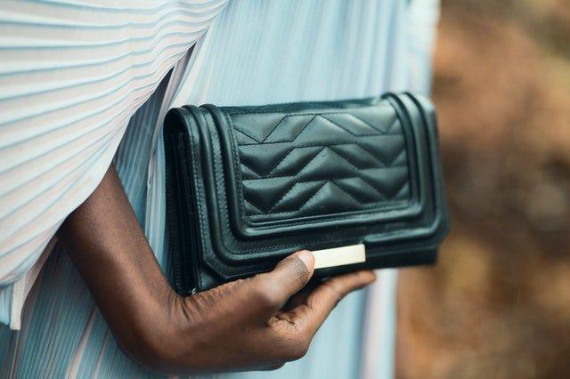 tas pesta bisa menjadi peluang bisnis bagi kamu yang kreatif