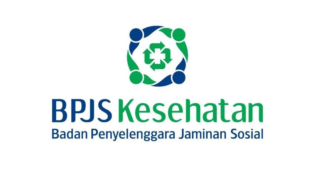 Nomor BPJS