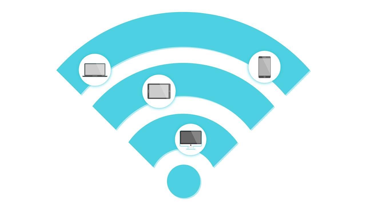 Paket Wifi