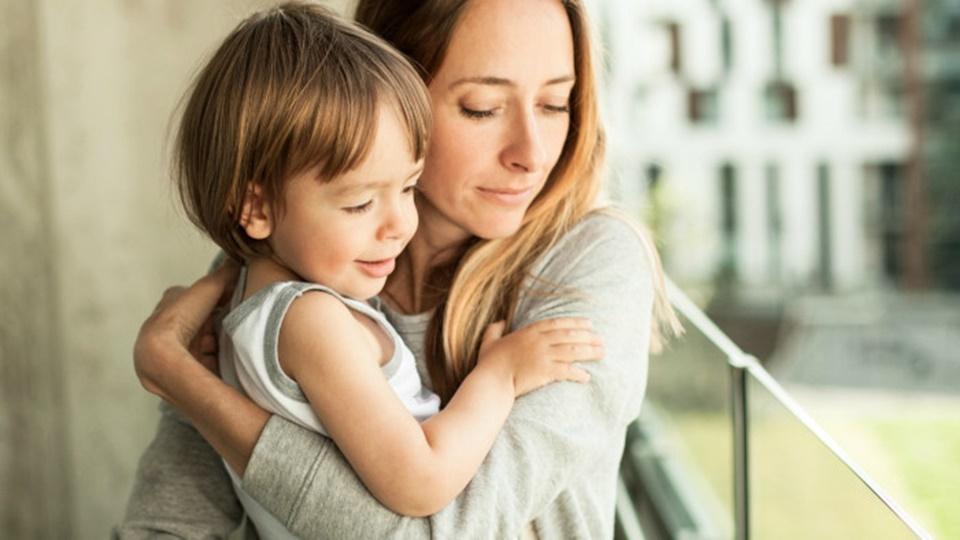 Single parent adalah sosok yang hebat