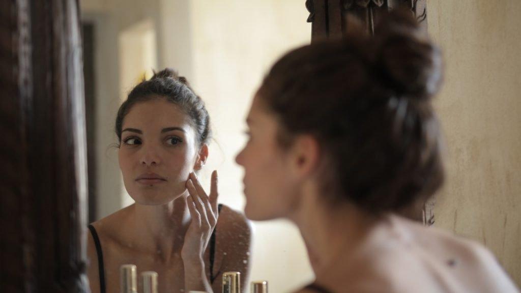 Skincare Murah