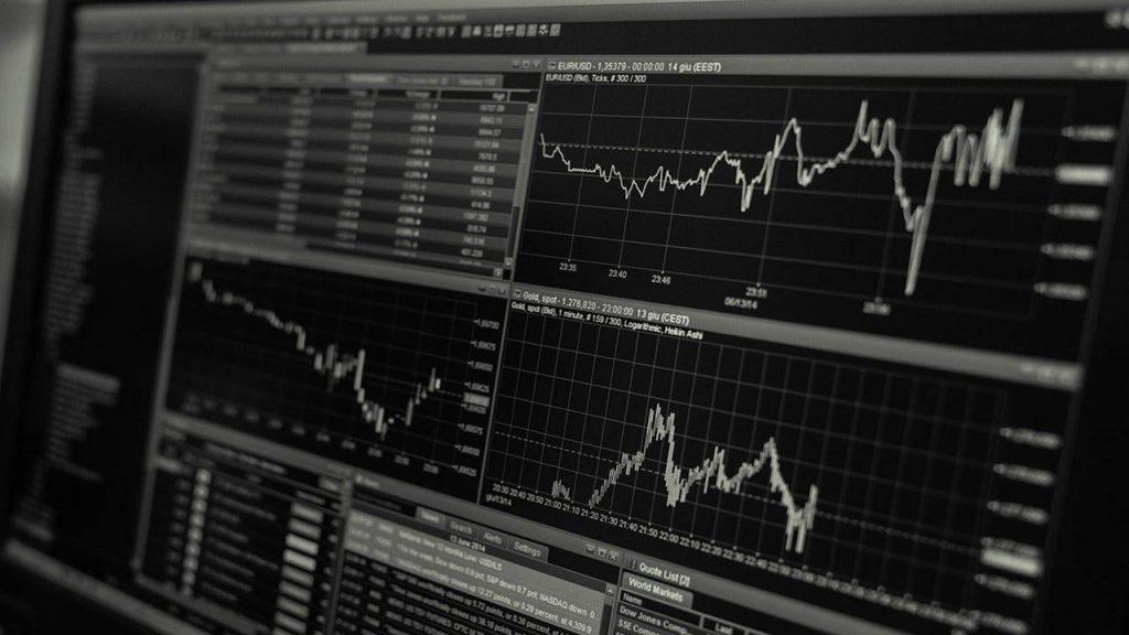 Hukum trading forex
