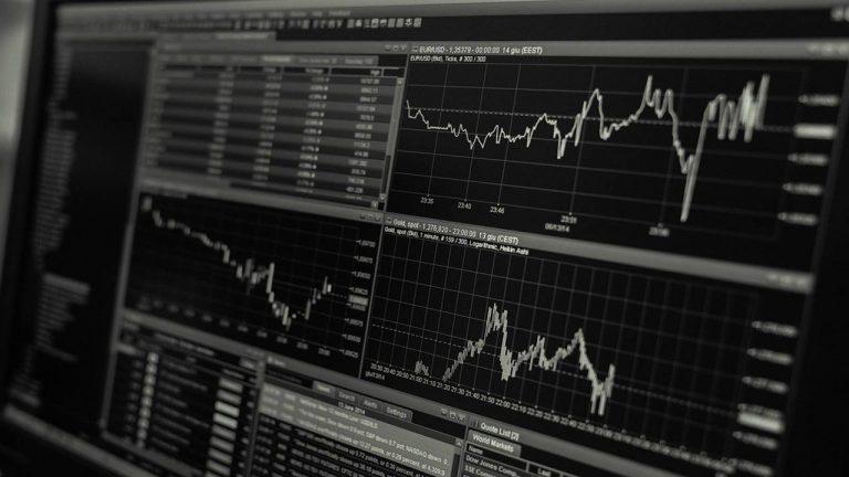 Hukum Trading Forex, Apakah Halal atau Haram? - Ajaib