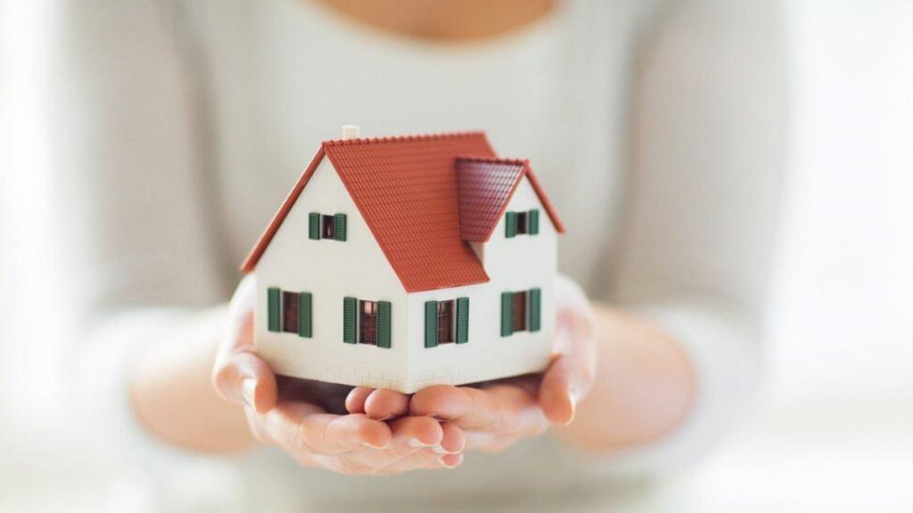kelemahan dan kelebihan investasi properti