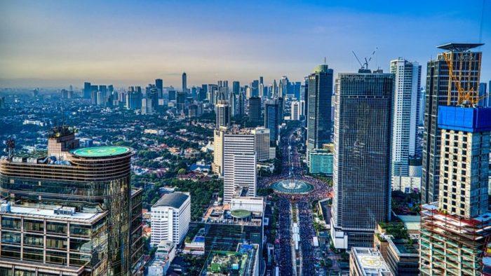 Jakarta Hari Ini: Rem Darurat Hingga Dampak bagi Perekonomian