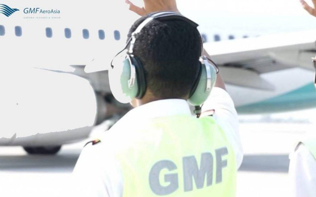 Tertarik Saham GMF Aeroasia? Pertimbangkan Dulu Faktor Ini
