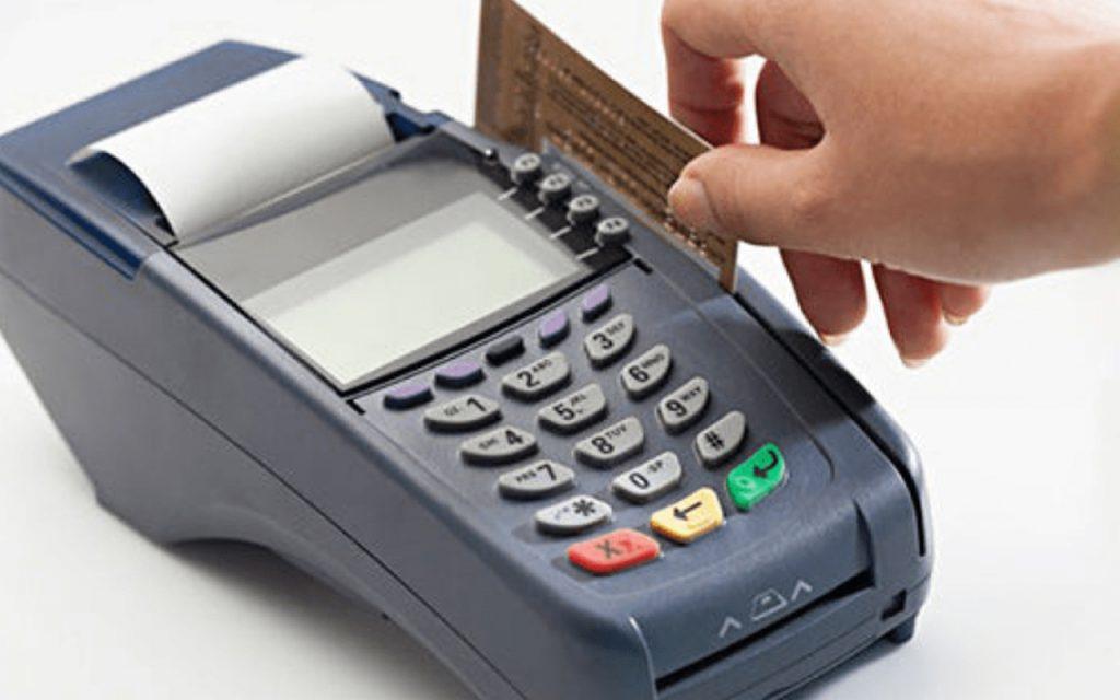 Mesin EDC, Penunjang Sistem Pembayaran Non Tunai Masa Kini
