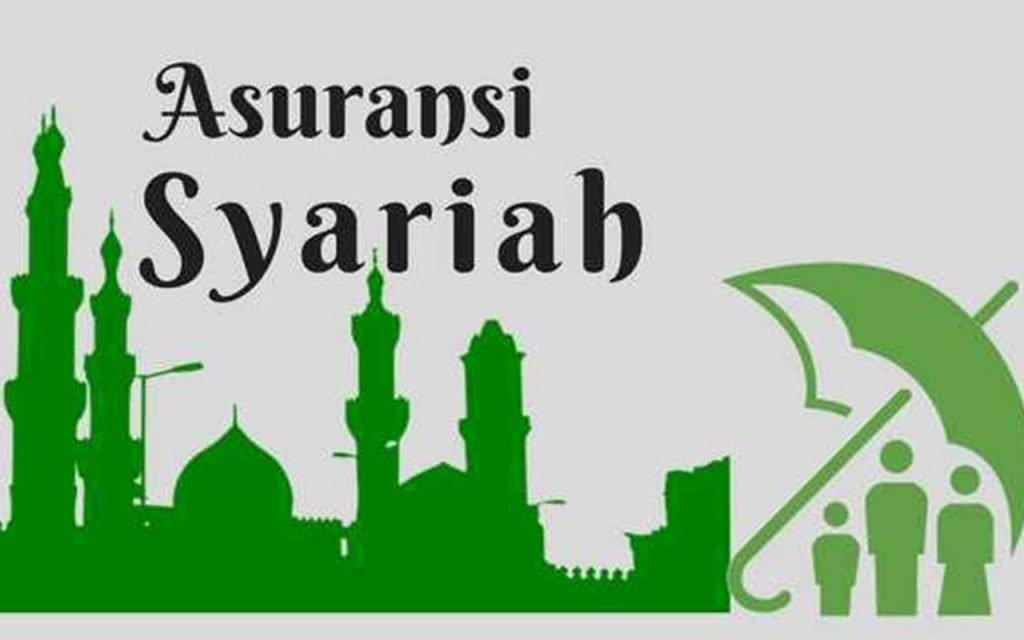 Asuransi Syariah: Konsep dan Keuntungannya