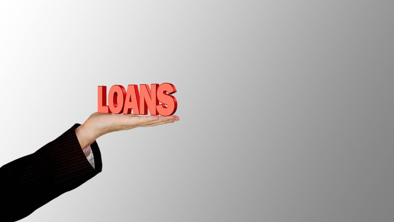 Pengertian Kredit