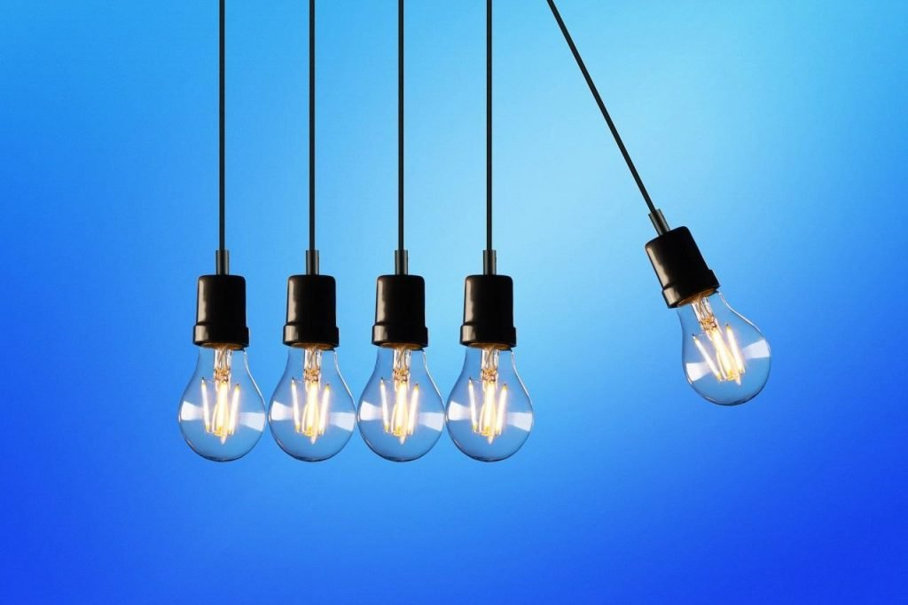 daya listrik bagi usaha kecil