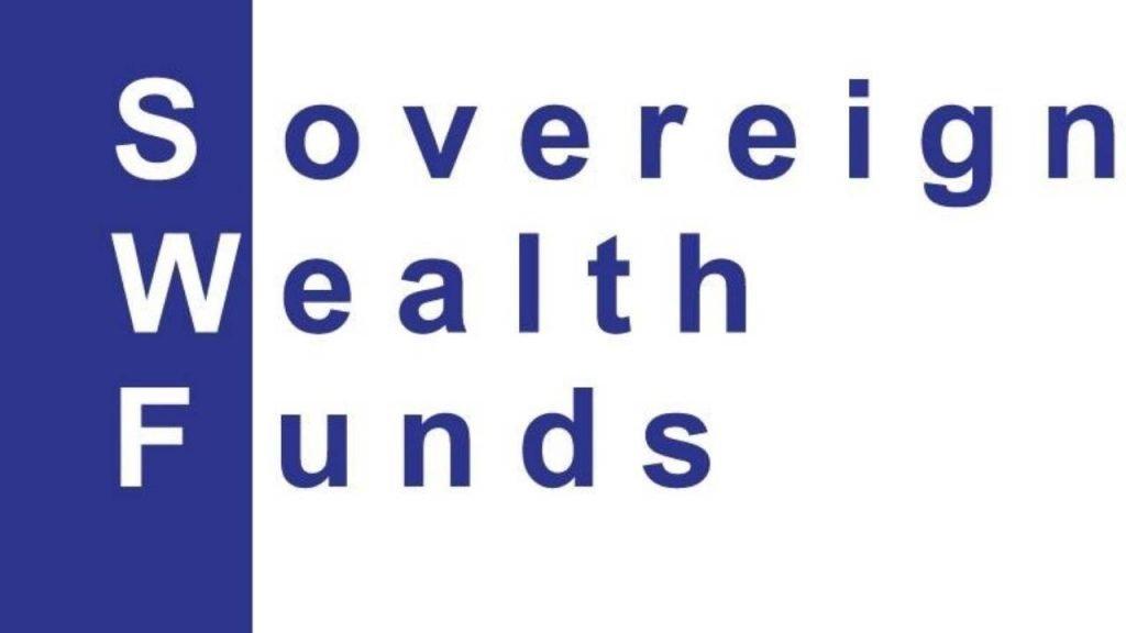 Sovereign Wealth Fund