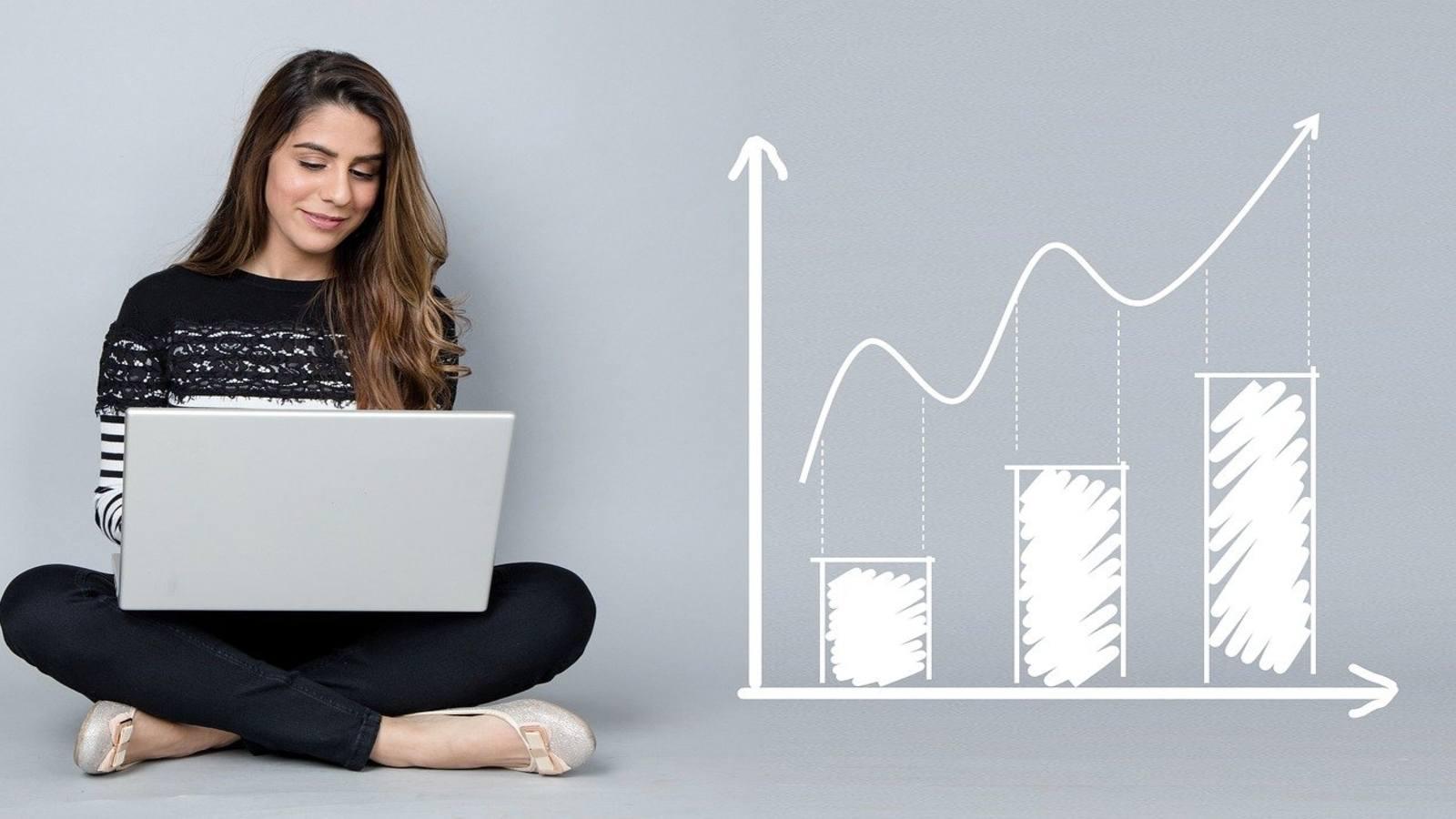 Laju Pertumbuhan Ekonomi
