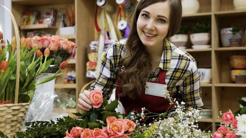 Bisnis Lokal, Mengapa Pemasaran Offline Masih Penting