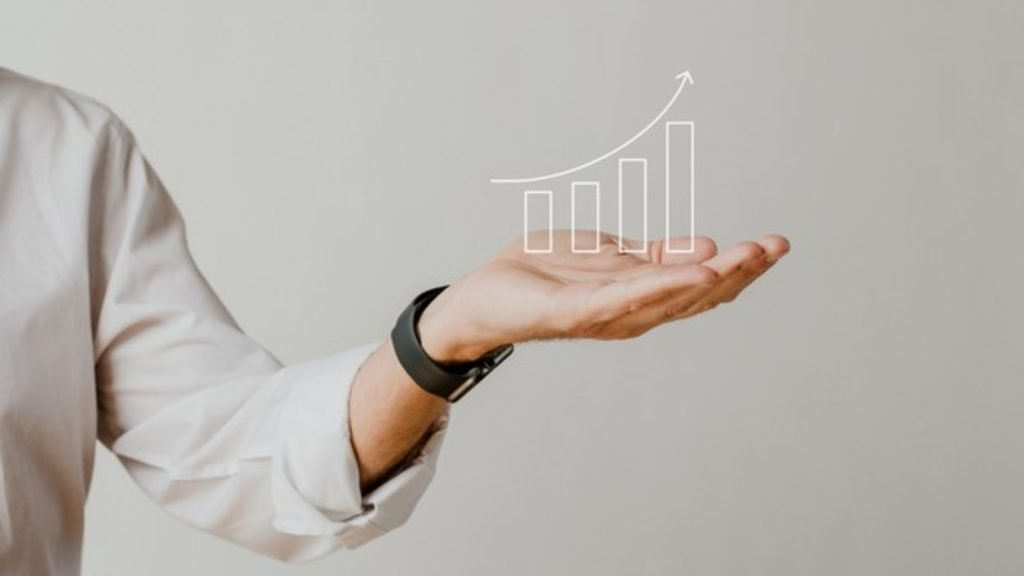 Mentor adalah hal penting dalam investasi?