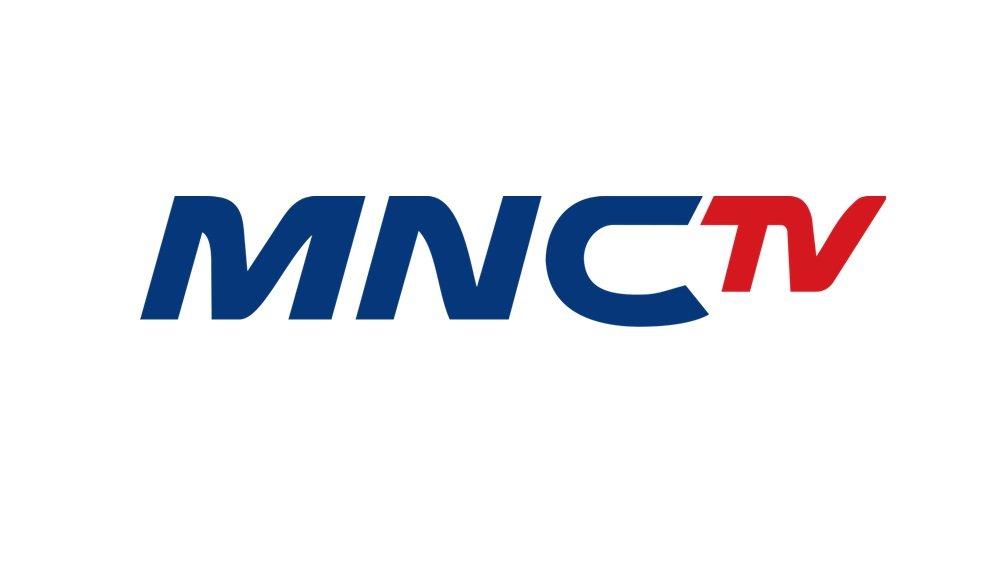 Logo MNCTV.