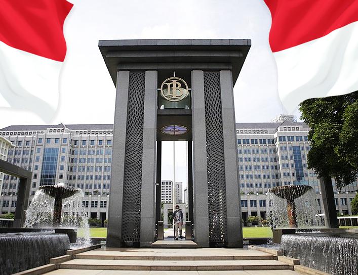 Survei BI: Konsumen Kembali Optimis Terhadap Ekonomi Indonesia
