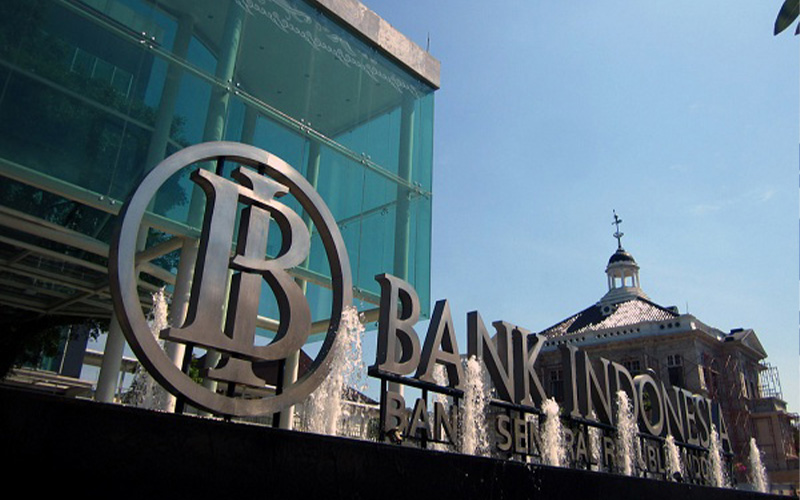 Bank Indonesia.