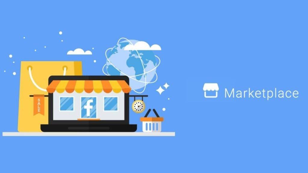 Tips Penjualan di FB Marketplace dan Cara Menggunakannya